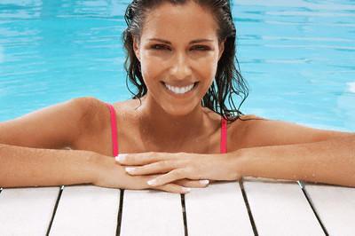 Редуксин по 15 мг отзывы худеющих с фото
