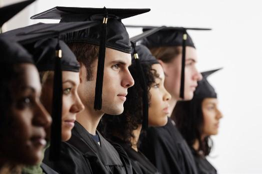 Как сдать диплом на хорошую оценку  Что такое диплом Это комплексный проект по разработке чего то в зависимости от специальности Его особенностью является наличие записки в переплете