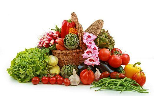 Эффективная диета на 21 день.