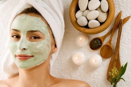 Как нужно ухаживать за проблемной кожи лица
