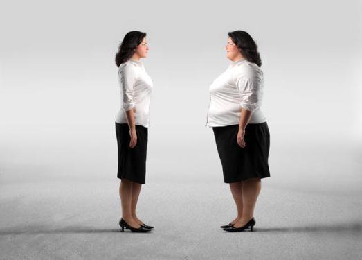 Какой вес должен быть, при каком росте