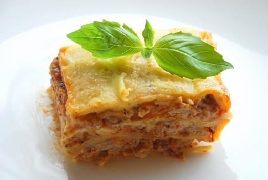 Солянка классическая  пошаговый рецепт с фото на Поварру
