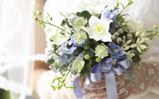 37,5 лет со дня свадьбы - какая свадьба?Алюминиевая свадьба - годовщина свадьбы 37,5 лет