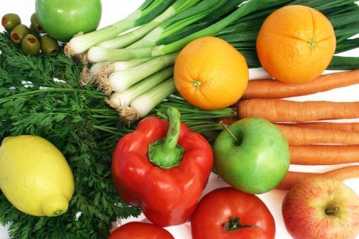 как можно быстро убрать жир живота