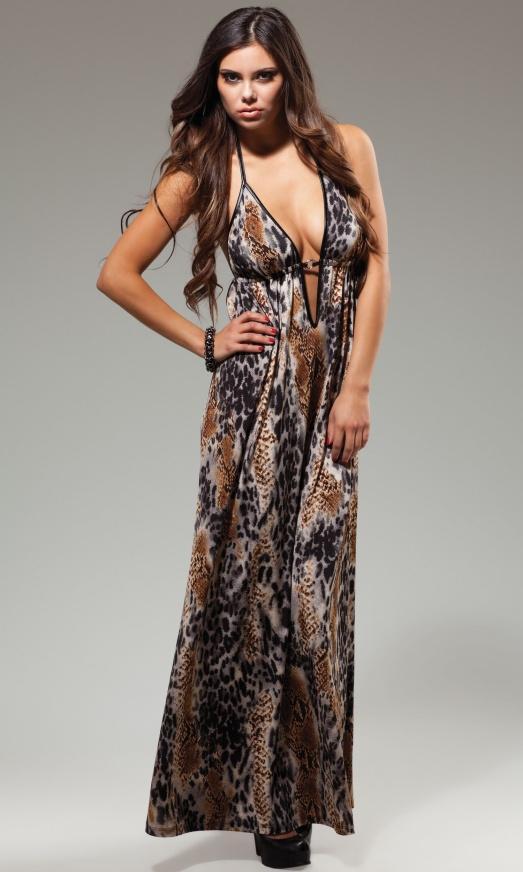 Платье на фуршет фото