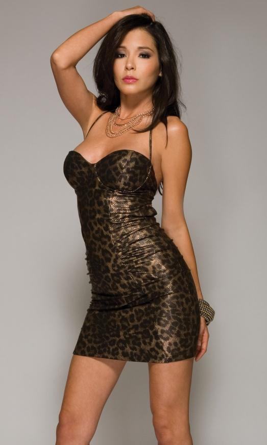 Фото порно ебут жену в бане - Порно фото zrelaya.com