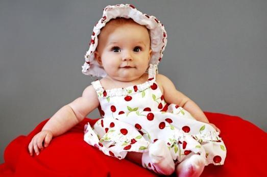 Смешные фото маленьких детей (33 фотографии): http://brjunetka.ru/smeshnyie-34-foto-malenkih-detey/