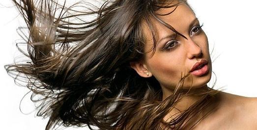 Что нужно сделать чтобы не электризовались волосы