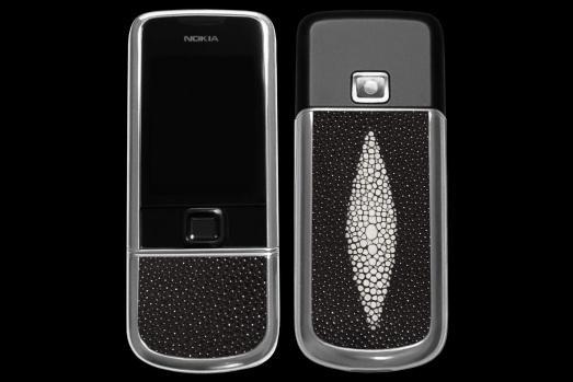 Чехол на телефон из ткани своими руками