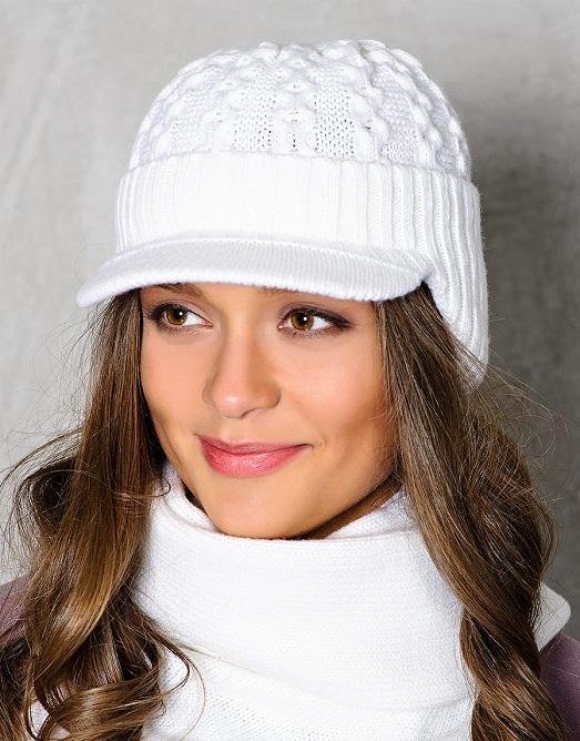 Шляпы с вуалью 138
