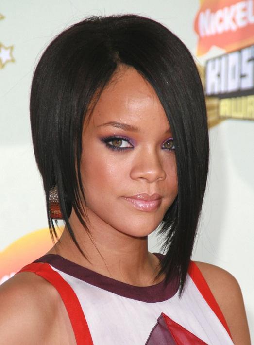 Все виды стрижки волос каре
