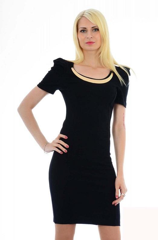 42 фото коктейльных платьев 2013 года