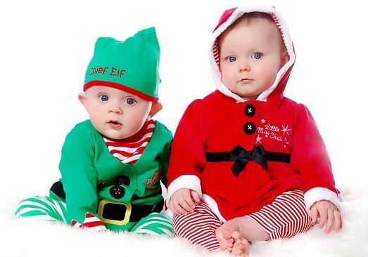 Ноябрьские праздники для ребенка