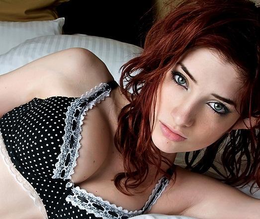 дівчата сексуальні фото