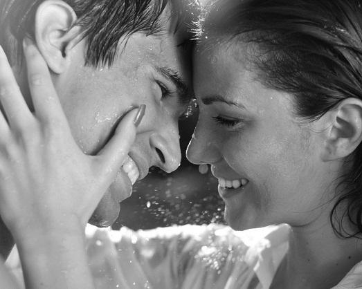 фильмы о любви знакомых людей