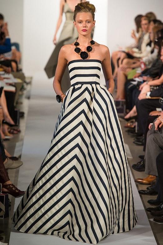 Платья мини на выпускной ElleGirl