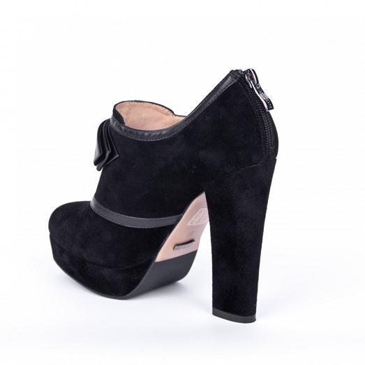 жіноча весняна взуття 2013 фото