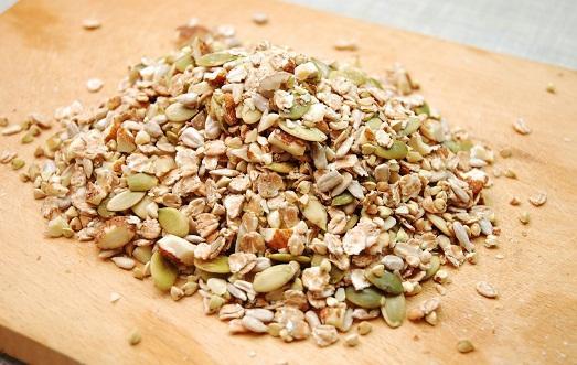 Польза и вред диетические хлебцов для похудения