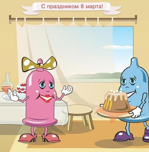 Поздравления с днем рождения подруге прикольные юморные 34