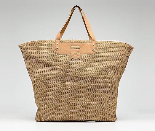 Модные летние сумки 2013-2014 (35 фото)