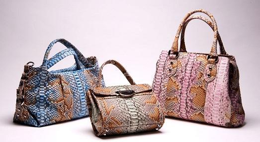 Брэндовые магазины сумок на пхукете