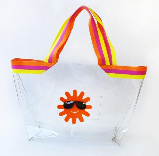летние сумки 2013 фото