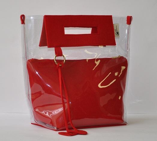 летние сумки фото