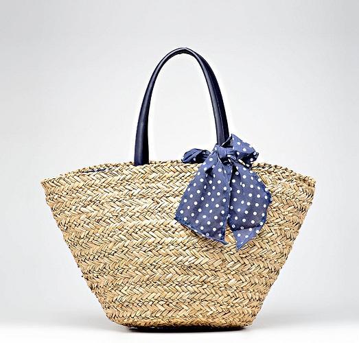 летние сумочки фото 2013