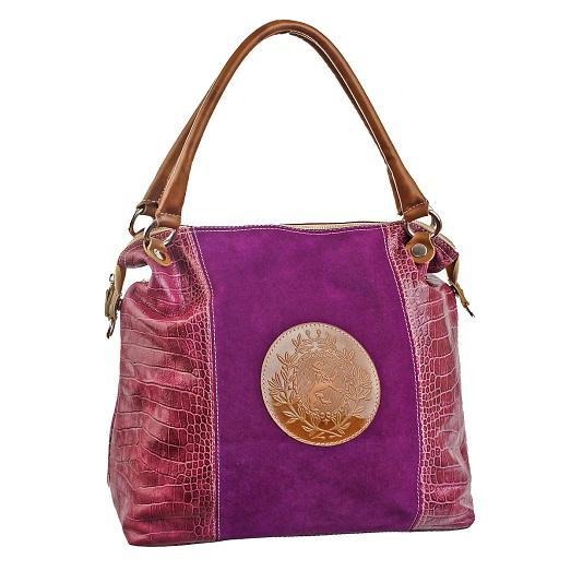 стильные летние сумки фото