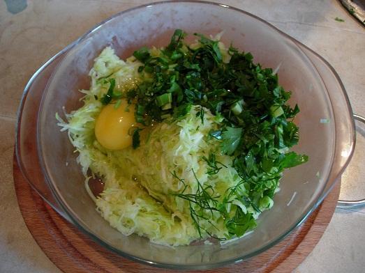 9 рецептов интересных и вкусных блюд из кабачков