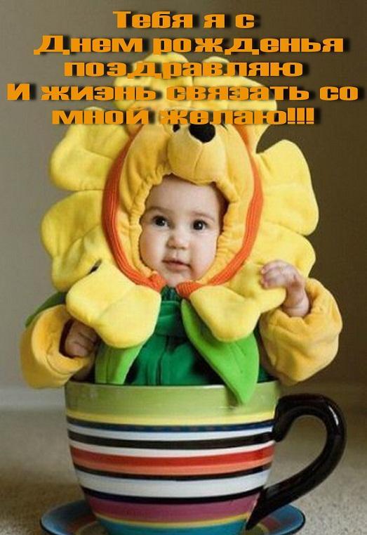 покраснел пупок у ребенка 6 месяцев фото