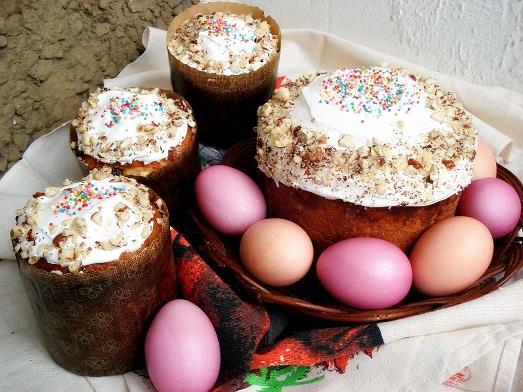 Как приготовить мастику для торта пошагово в домашних