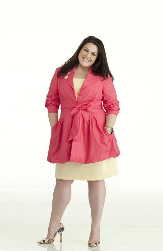 должно одежда для полных девушек стерлитамак белье лучше