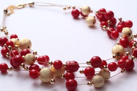 cbfa546aad0a Хоть и большинство современных магазинов с украшениями и бижутерий  предоставляют огромный выбор разнообразных серёжек, браслетов, колье и  колец, ...