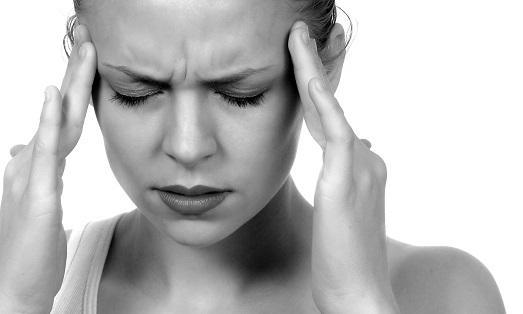 Картинки по запросу Что делать с головной болью?