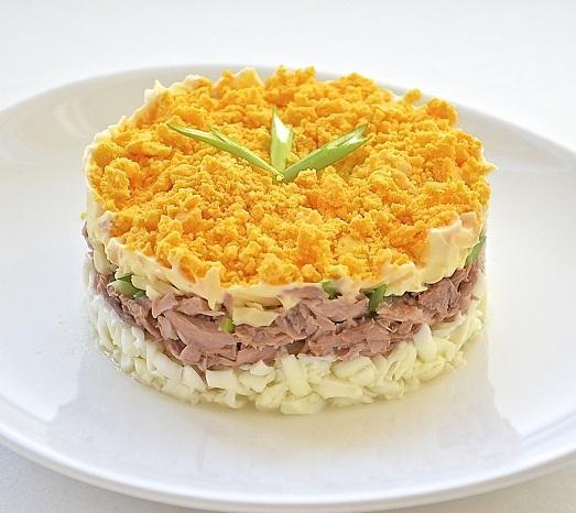 Украшение для блюд фото