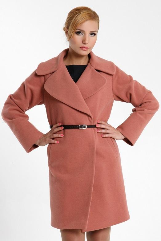 Что модно носить этой осенью 2013 года