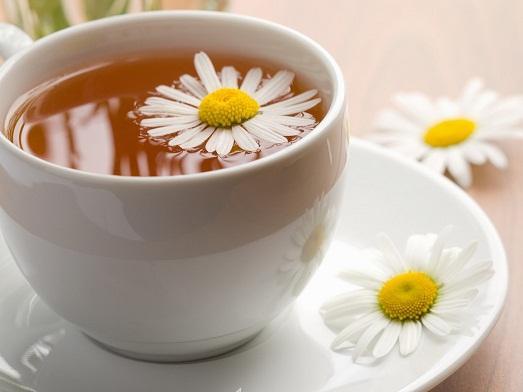 Чай поможет при отравлении