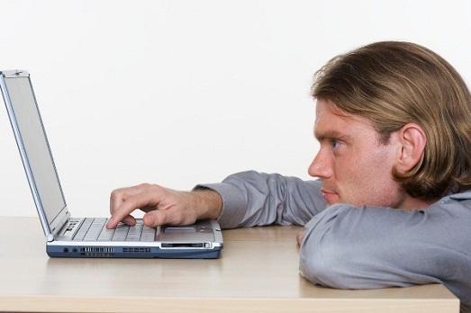 Найти девушку в интернете