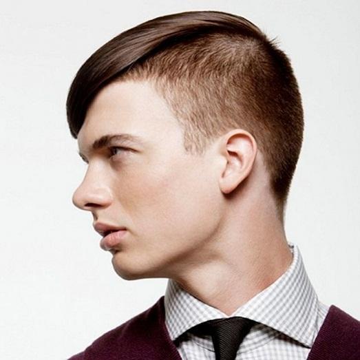 Как сделать стрижку стильно