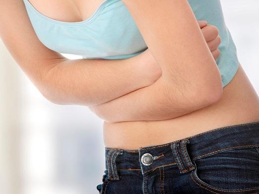 Как себя вести при пищевом отравлении
