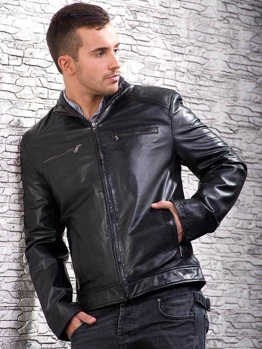 Мужские осенние куртки 2013-2014 фото