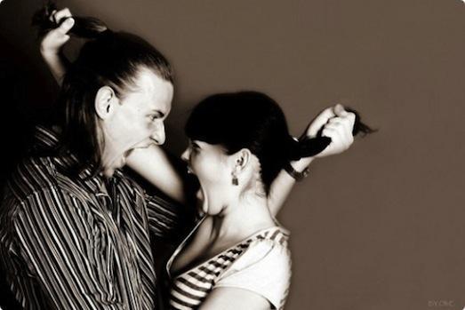 Смс расстаться красиво с девушкой