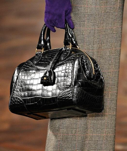 Классические сумки 2013-2014 фото