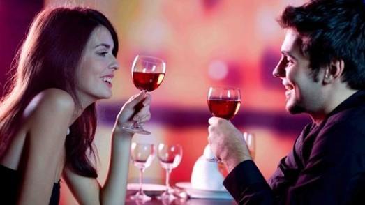 3 свидание с девушкой