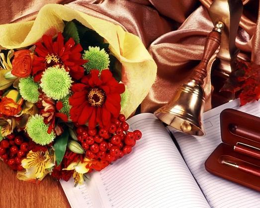Корпоративная отправка цветов — что нужно знать