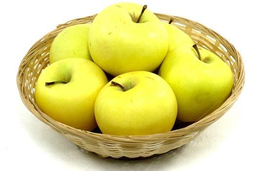Чем же полезен яблочный уксус?