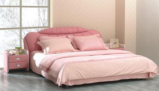 Кровать - это залог хорошего сна