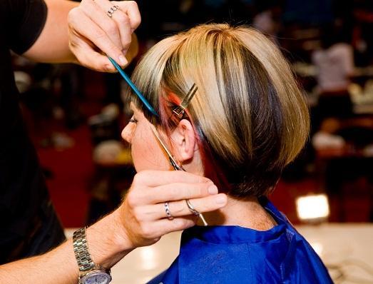 Шикарные волосы требуют особенного ухода