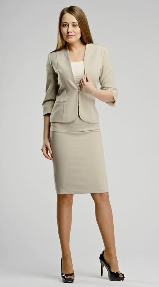 Куртки фин флаер женские